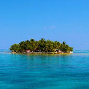Belize6