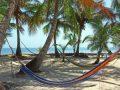 Belize23