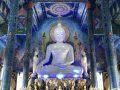 Blue temple_๑๙๐๓๒๖_0003